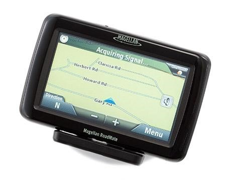 Tech Gifts-BinaryIT - magellan road mate