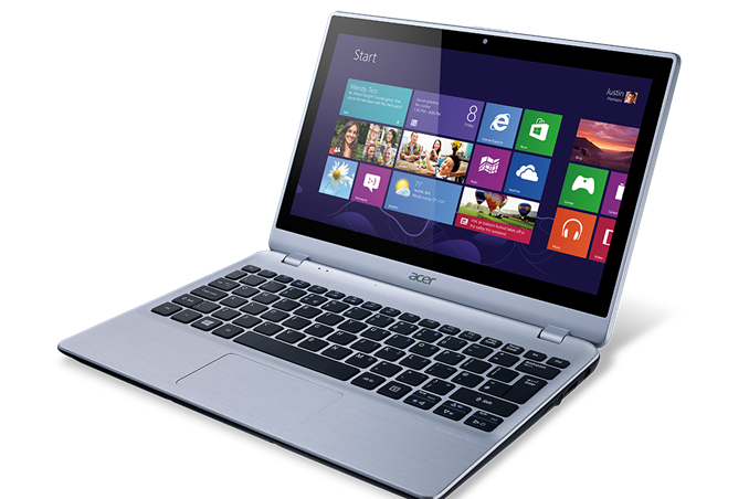 Acer laptop for students - BinaryIT